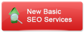 Best SEO Companies USA | SEO Services Agency in USA