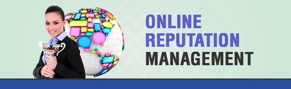 reputation management canada