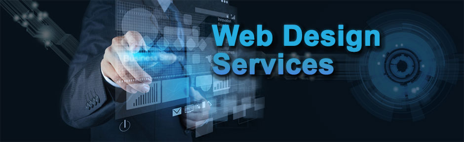 Best Website Design Vancouver